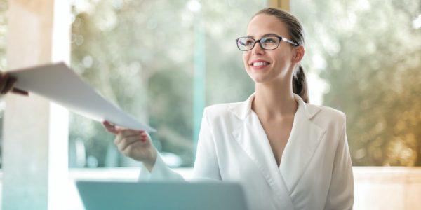 Кто такой HR-менеджер, а кто - рекрутер?