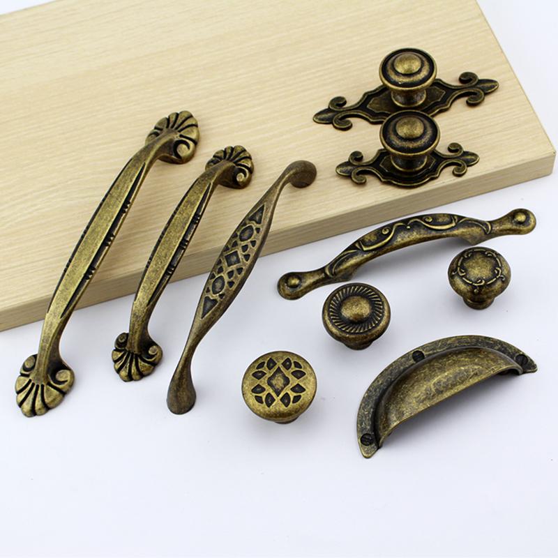 Какие виды ручек для шкафов бывают и их отличия фото