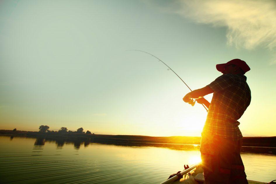 все для рыбака фото
