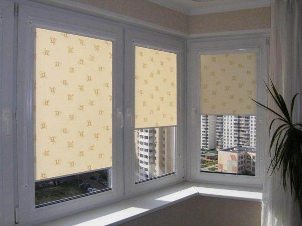 Металопластикові вікна: популярні міфи фото