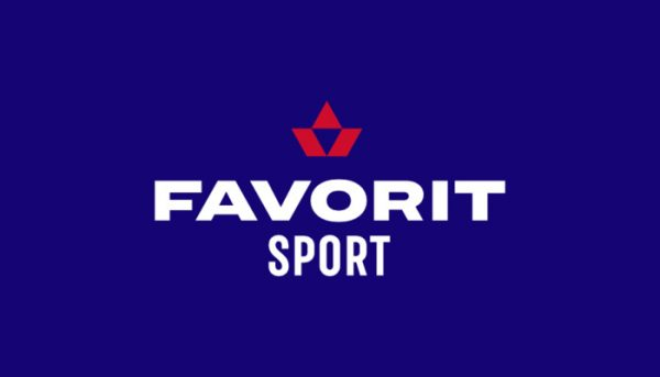FavoritSport