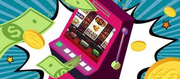 Рейтинг казино Украины, легальны ли онлайн-казино?